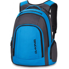 Dakine 101 29L Backpack blue